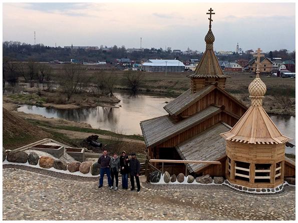 01-Боровск