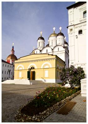 02-Боровск
