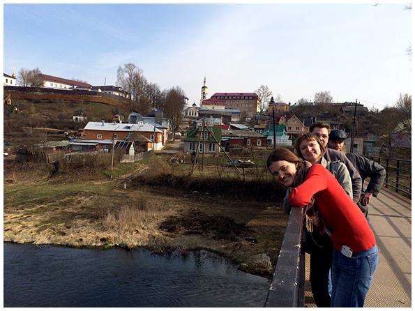 04-Боровск