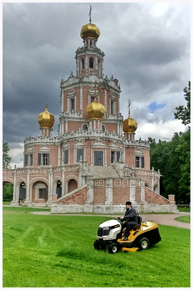 трактор-01а