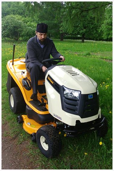 трактор-02а