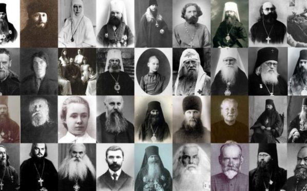 """""""Филёвцы"""" на выставке в Сретенском монастыре"""